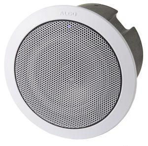 8198-ceiling-speaker
