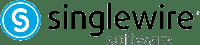 Singlewire Informacast