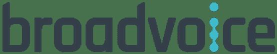 broadvoice new logo