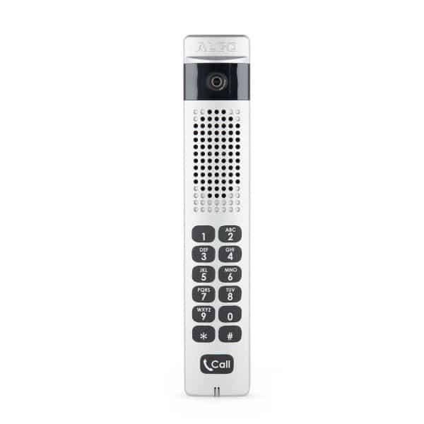 Algo 8039 Mullion Intercom