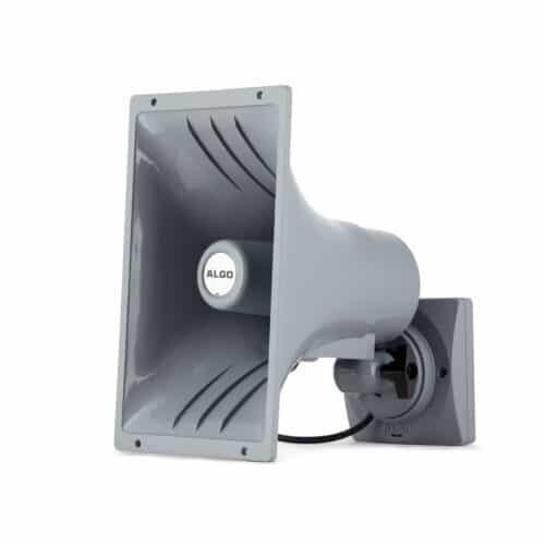 Algo Horn Speaker