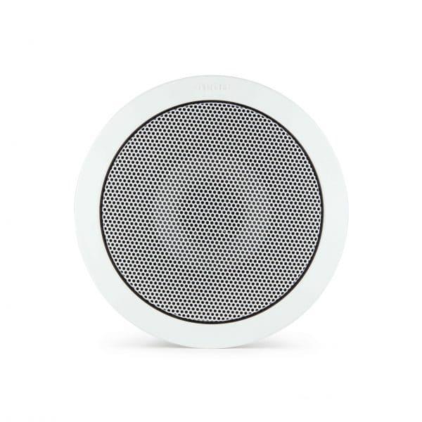 Algo 8198 IP PoE+ Ceiling Speaker
