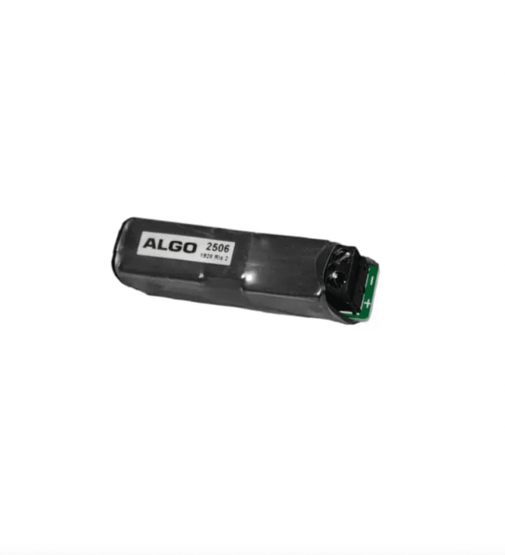 Algo 2506 Polycom VVX Ring Detector